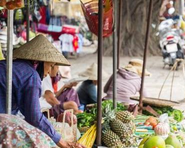 Lost in Vietnam (3) – Tripadvisor 2014 Winner