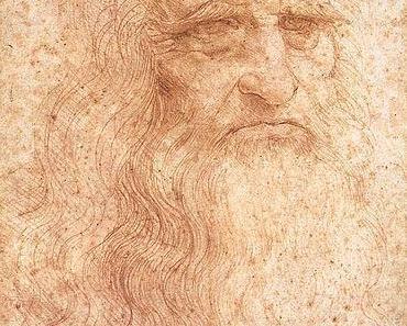 Zitatsammlung Teil VII: Leonardo da Vinci – Lehrstunde eines Unbequemen