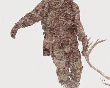IWA 2015 Nachlese: Jerven Fjellduken Jagdbekleidung für härteste Ansprüche