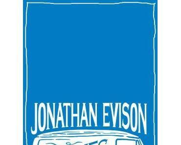 Rezension: Umweg nach Hause von Jonathan Evison