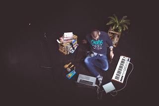 Das schöne Leben Podcast #037 – Adam Stacks