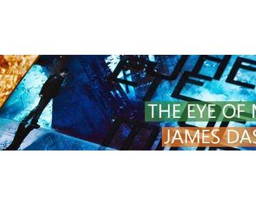Rezension: The Eye Of Minds