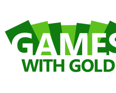 Games with Gold: April 2015