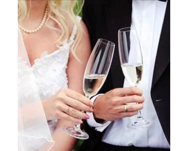 """""""Ja, ich will"""" – neue Hochzeitspakete auf See bei Norwegian Cruise Line"""