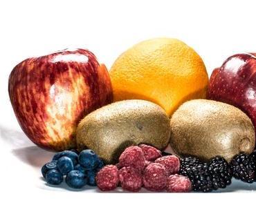 Tag des Vitamin C – der amerikanische Vitamin C Day