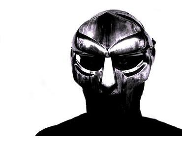 Yasiin Bey covert MF Doom Tracks