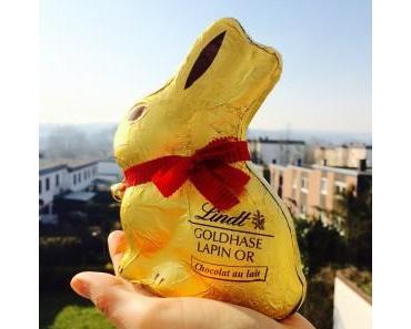 Osterleckereien – Ostern in der Heimat
