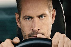 """Fast & Furious 7"" / ""Furious 7"" [USA 2015]"
