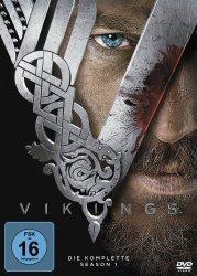 "Historisch korrekt? Faktencheck ""Vikings"" (Gastbeitrag)"