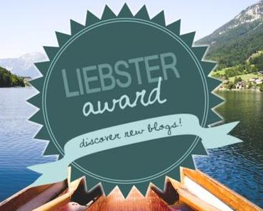 Liebster Award: 11 Fragen an Landlinien