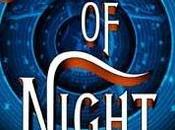 """Shadow Night"" (All Souls Deborah Harkness"