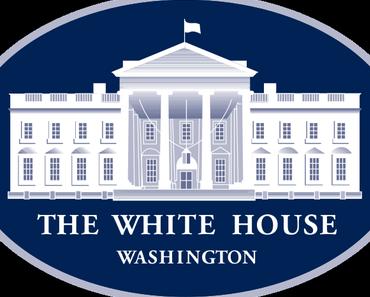 Russische Hacker im Weißen Haus