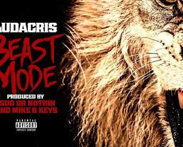 Ludacris – Beast Mode