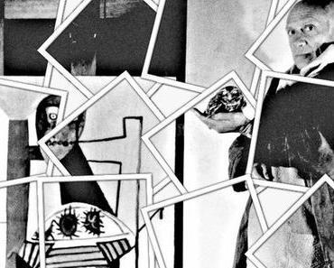 Nachtvögel unter sich: Picasso und die Eulen