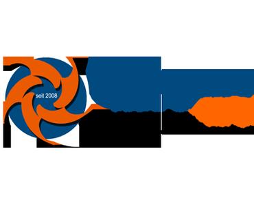 Online Handel mit Dropshipping – Ein Interview mit Henry Landmann Inhaber von Dropshipping-World.de