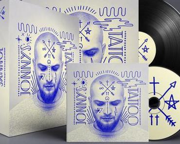 Jonny S – Tattoo: Ein Crowdfunding Projekt