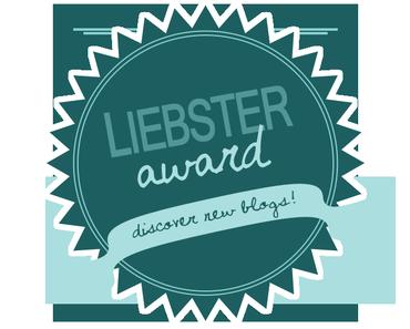 Liebster Award – 11 Fragen an die Pyramideneule