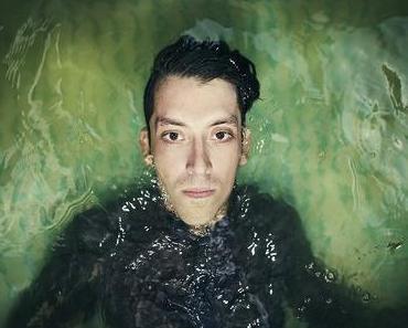 """LOT veröffentlicht sein Debütalbum """"200 Tage"""" // 4 Remixe daraus gibt es for free // 1 Tourtrailer zum Tourstart online"""