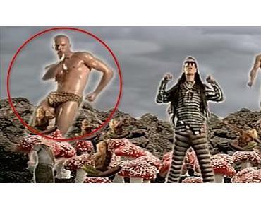 Was bei Transporter-Darsteller Jason Statham vor Hollywood so ging