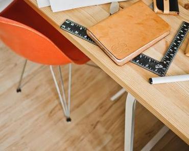 Tipps für jungfräuliche Chefs: Warum ein Praktikant jemand Großartiges und Grässliches ist