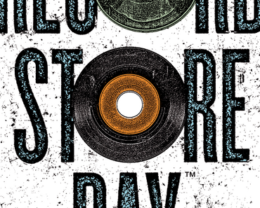 Record Store Day am 18. April