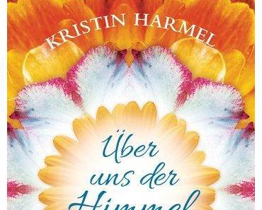 Rezension: Über uns der Himmel von Kristin Harmel
