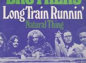 Doobie Brothers Long Train Running (Pied Piper Downtown Dub) [free MP3]