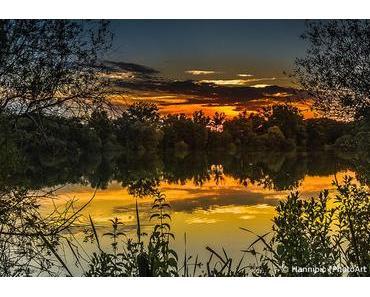 Der richtige Bildausschnitt zählt: Tipps zur Landschaftsfotografie