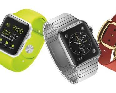 Apple Watch: Vier neue Videos zu Maps, Music, Siri und Phone