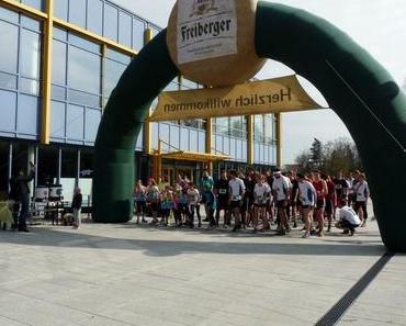 #8. Trainingstalk | Wettkampfspezifische Trainingsreize setzen | Ausblick RBB-Drittelmarathon Potsdam