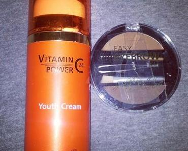 Judith Williams Cosmetics by HSE24 – Shop- & Produktvorstellung