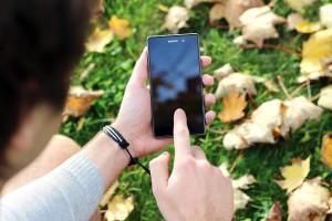 Sony Xperia Z4 kommt nur auf japanischen Markt