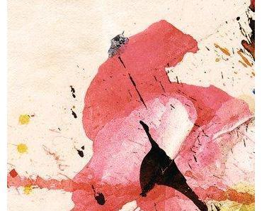 Märzveilchen-von Sarah Kirsch