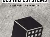Berlin: Zwangsgeräumt Rendite