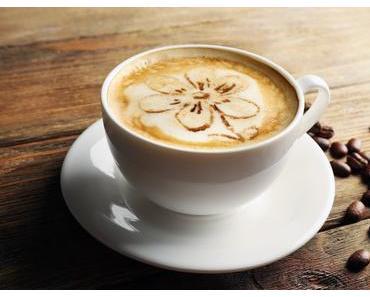 Die richtige Cappuccino Tassen