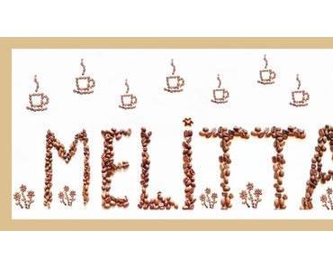 Melitta Mein Cafe`- Abschlussbericht