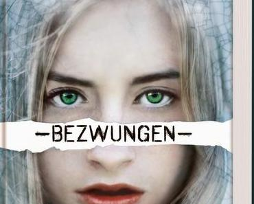 Rezension: Bezwungen - Teri Terry