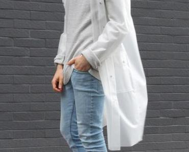 ICEGREY DAYS – #ZG!OUTFIT