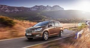 Autojahr 2015: VW, Seat, Skoda, Opel, Ford & Co aktualisieren die Modellpalette