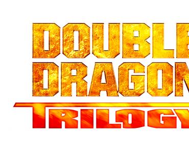 Double Dragon Trilogy – Retro Power Bundle mit Gamepad