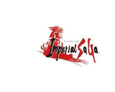 Erster Trailer zu Imperial SaGa veröffentlicht
