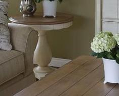 wunderbar wandelbare deko fürs neue wohnzimmer und die suche nach, Wohnzimmer