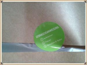 Degusta-Box April 2015