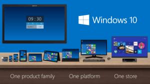 Windows 10 IoT auf dem Raspberry Pi 2 installieren