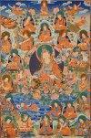 Nyingma – die Tradition der alten Übersetzung
