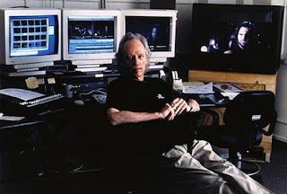 Video: John Carpenters musikalische Seite und sein Hang zu Syntheseisern