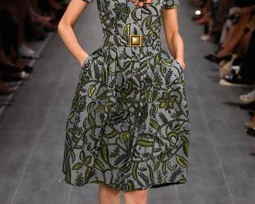 Lena Hoschek 18h Dress – 3 Styles für Business, Brunch & Going Out