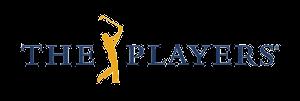 """TPC Sawgrass als Gastgeber für """"THE PLAYERS"""""""