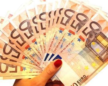 Schufa-freie Onlinekredite: Was ist dran an diesen Angeboten?