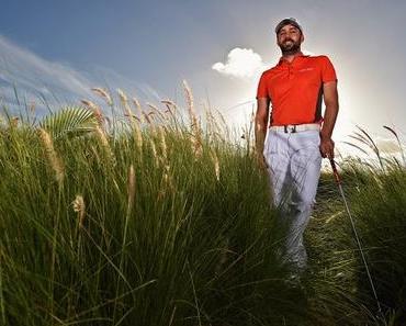 Wo sind die deutschen Golfer unterwegs?